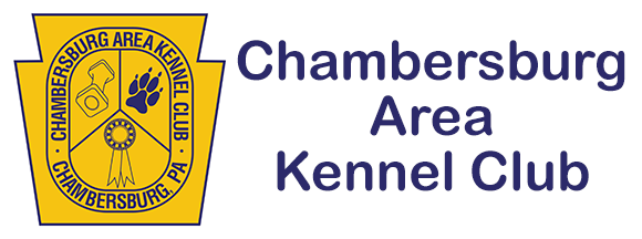 Chambersburg Area Kennel Club
